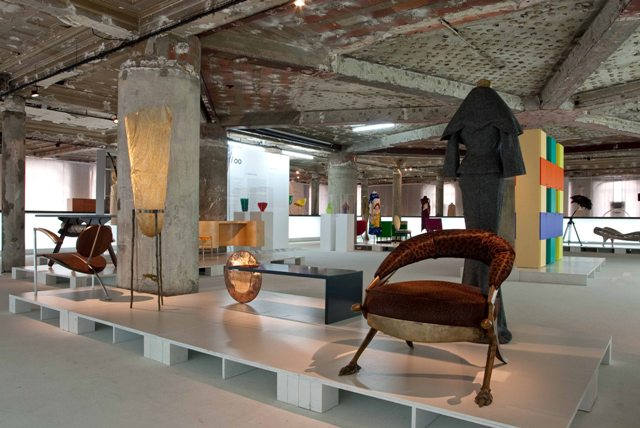 Design and fashion museum lisbon 79